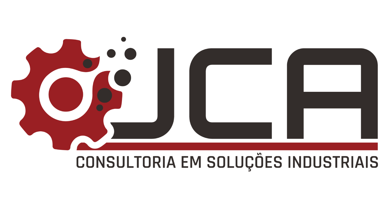 jca-representacoes
