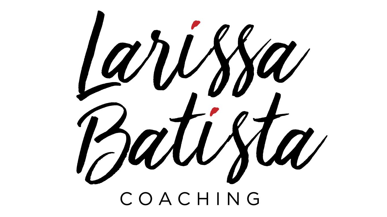 Logo-Preta-Larrisa