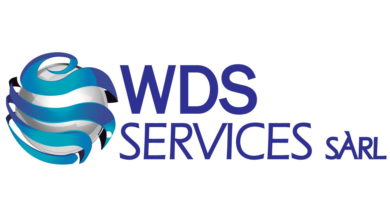 Logo-World-Service