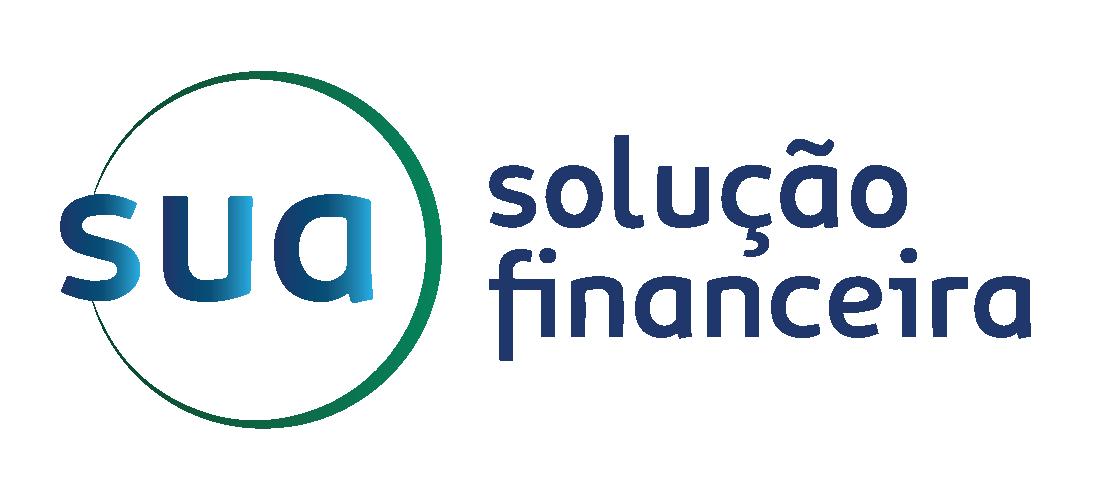 Sua solucao financeira