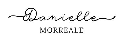 danielle-morreale