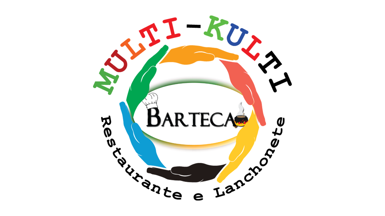 logo-barteca-