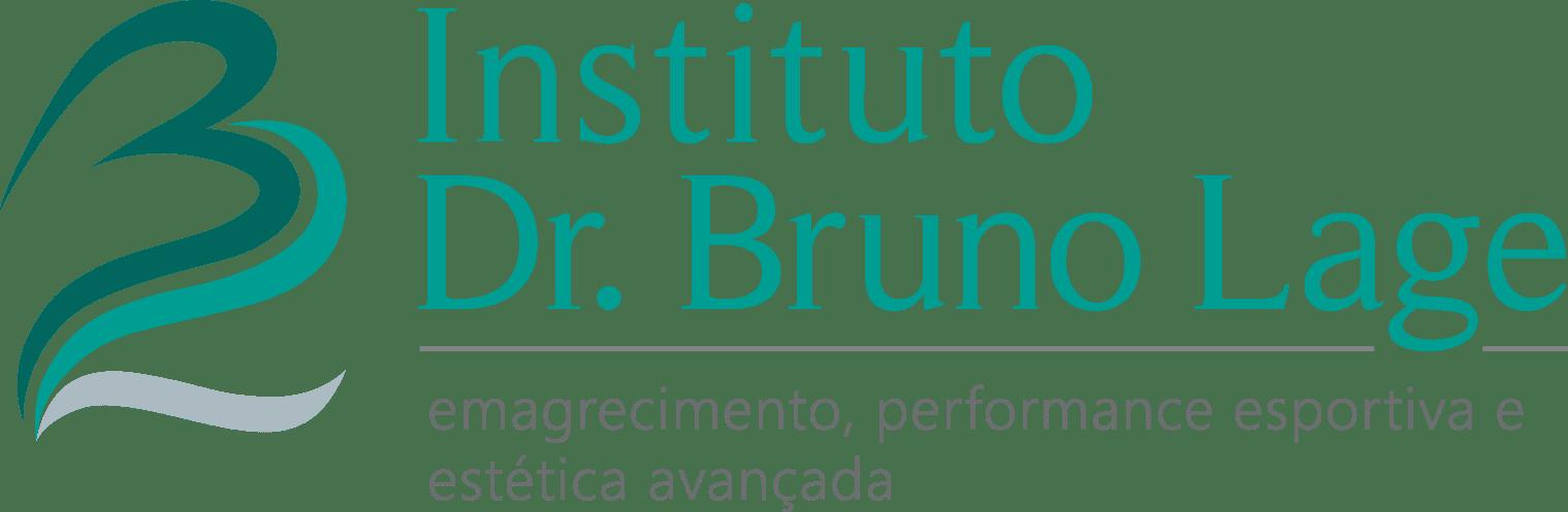dr-bruno-lage