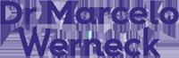 logo-dr-marcelo-werneck-