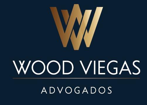 wva-advogados