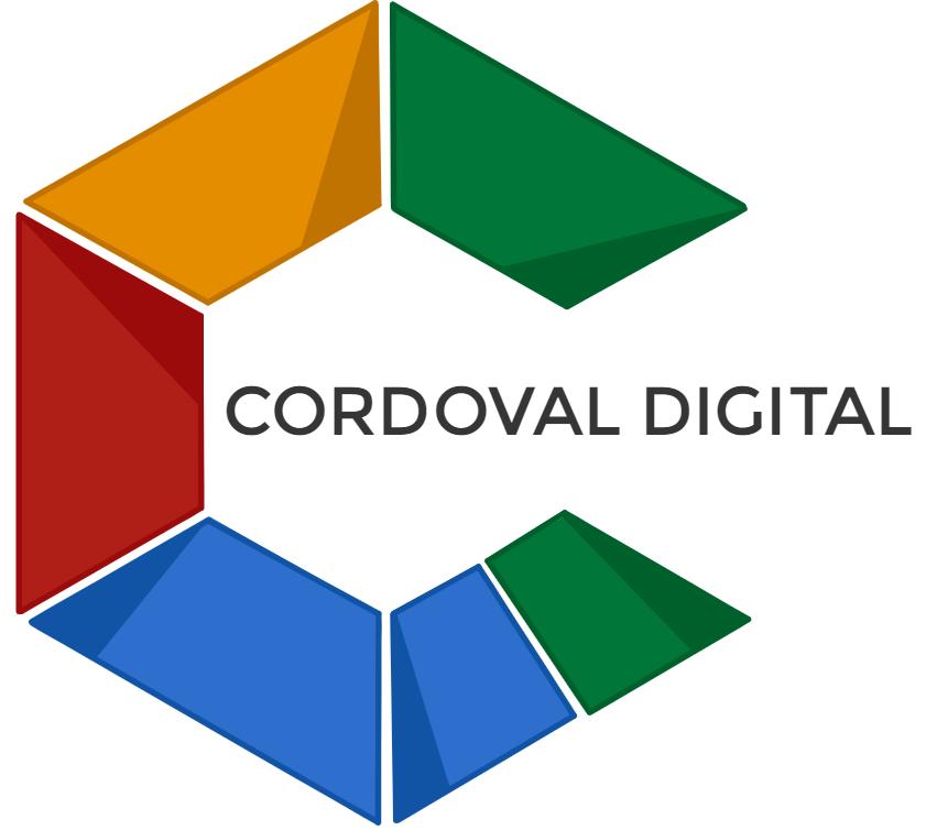 Cordoval Digital